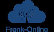 Frenk-Online